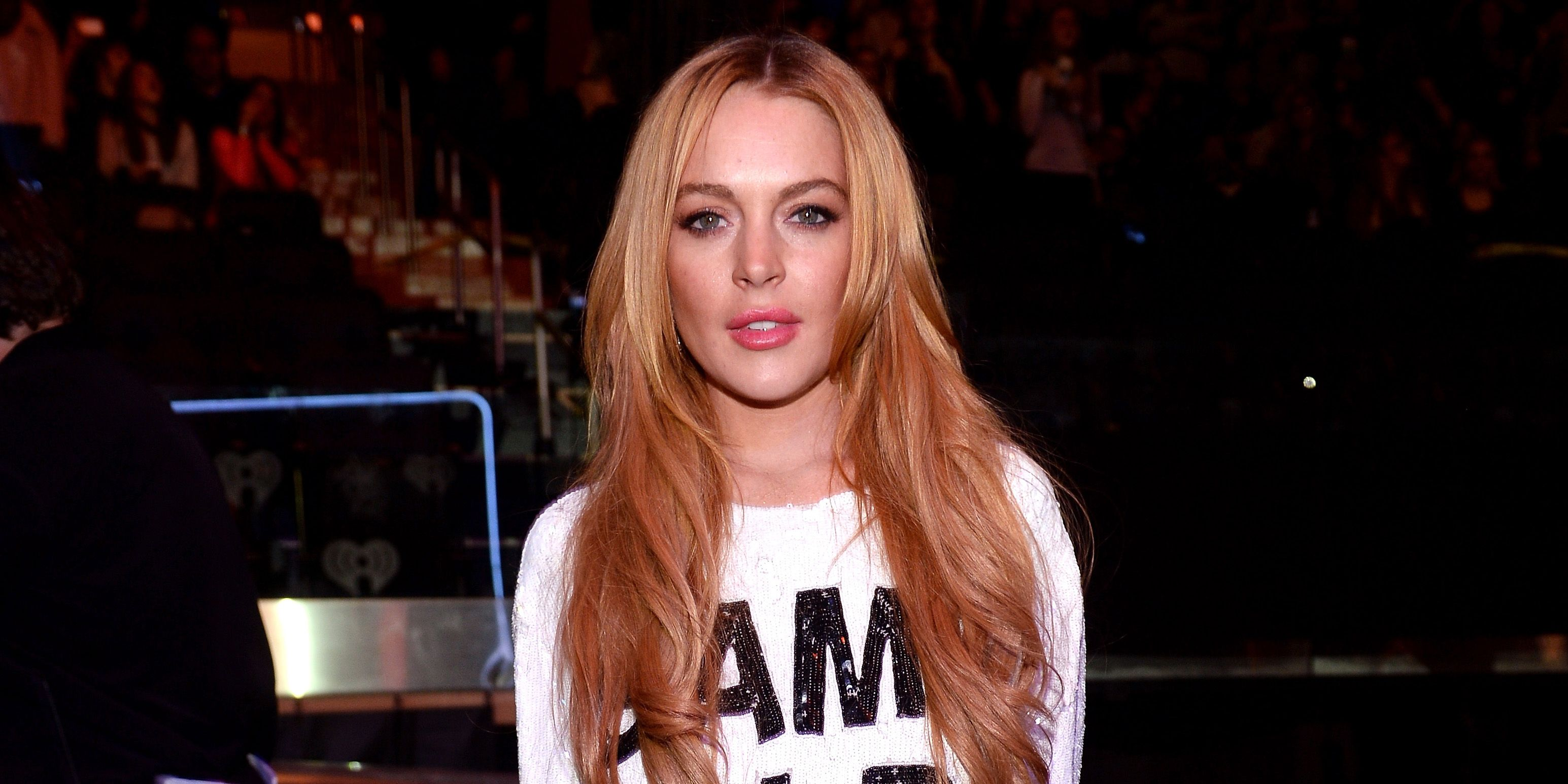 Images Lindsay Lohan nudes (64 foto and video), Sexy, Leaked, Selfie, swimsuit 2006