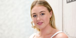 Iskra Lawrence | LouisvuittonShop UK