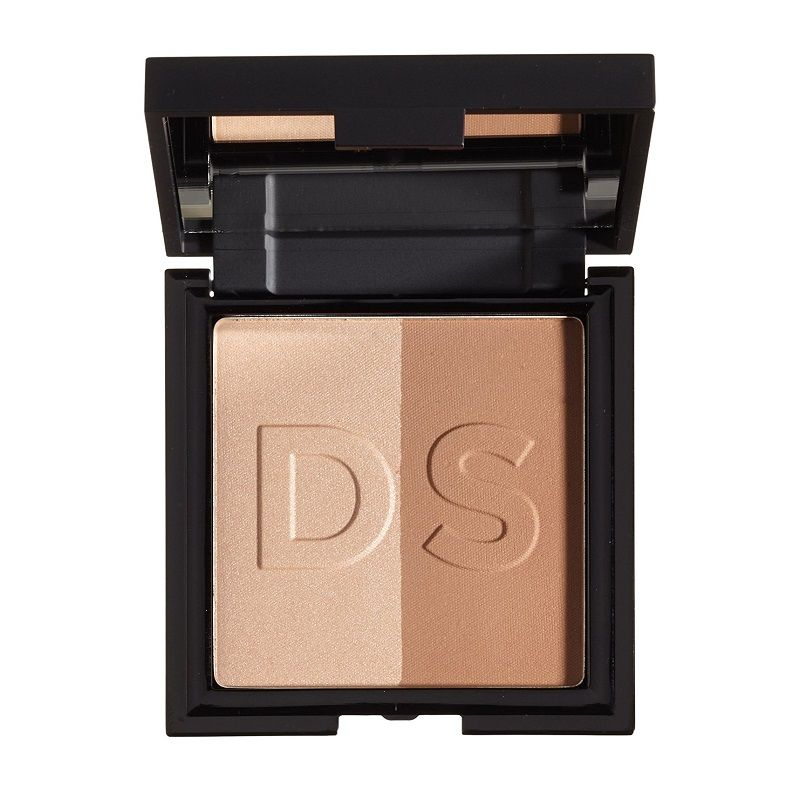 11 Contour Kit Product Reviews - Best Contour Palettes For Every
