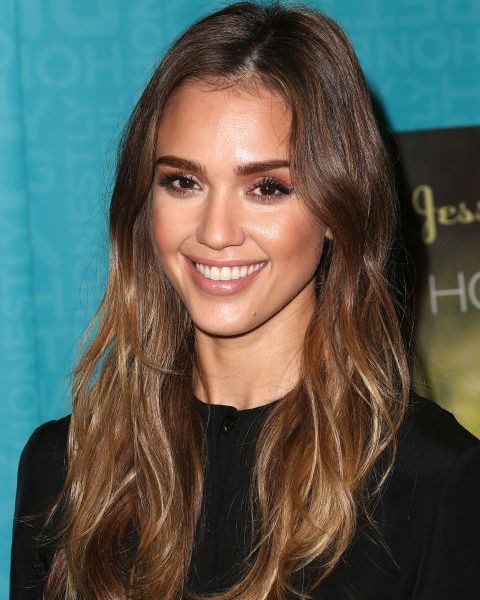 21 Balayage Hair Ideas For Long And Short Hair Best Brown And