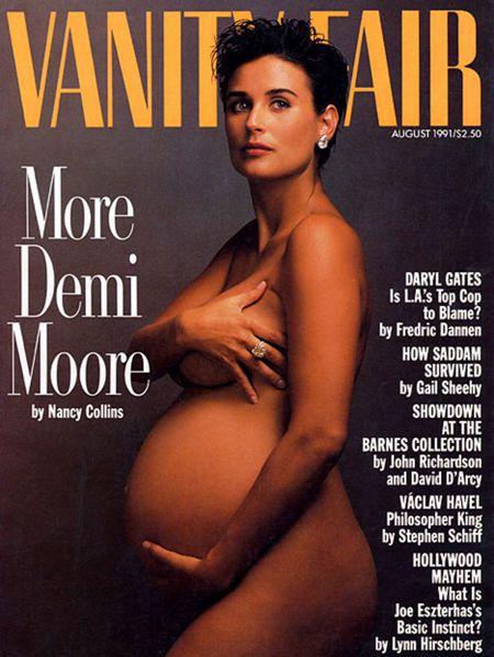 Magazine, Album cover, Publication, Muscle, Model, Book cover, Flesh,