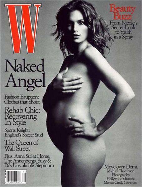 Magazine, Model, Muscle, Photography, Flesh, Publication, Photo shoot, Art model, Thigh,