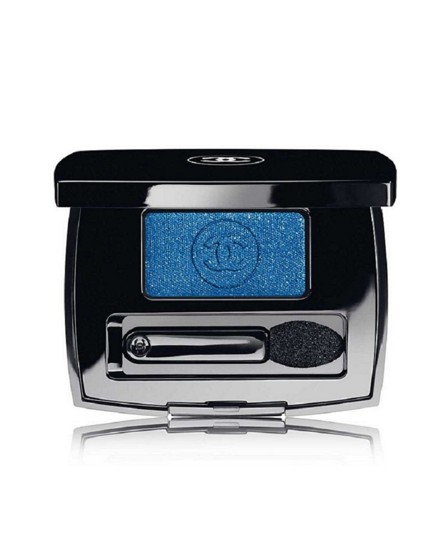 Chanel Ombre Eyeshadow
