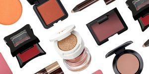Eye shadows to suit olive skin, best eye shadow for olive skn