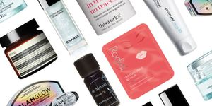 Best beauty products for aeroplane, best beauty products to take on a long haul flight