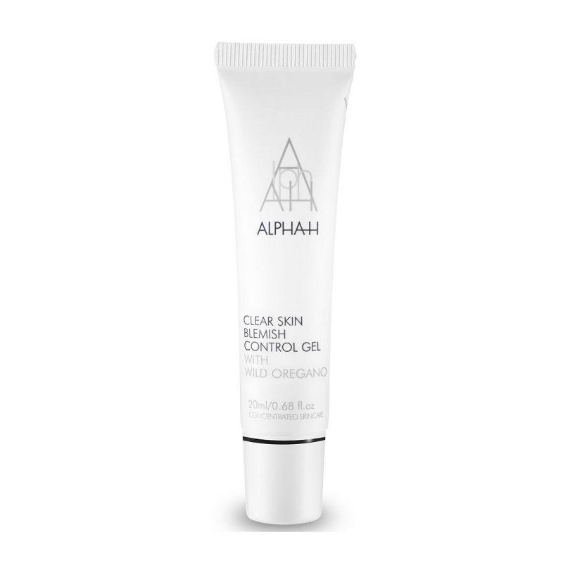 Alpha-H Clear Skin Blemish Control Gel Spot Treatment