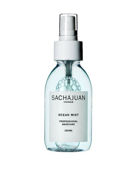Best Sea SaltHair Spray