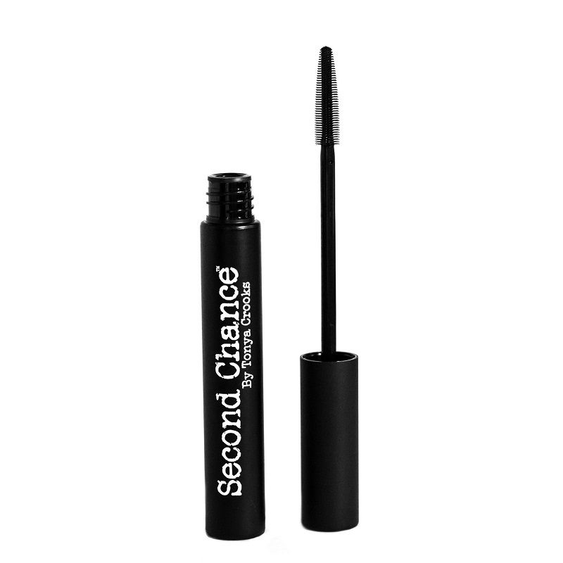 The Brow Gal Second Chance Brow Enhancement Serum