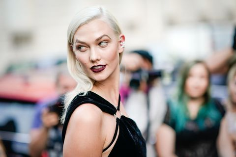 da49e5771c2 8 Blonde Hair Trends For 2019 - New Ways to Try Blonde Hair Colour