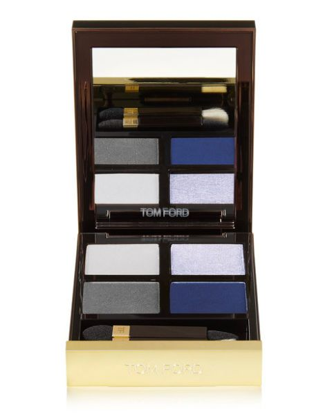Tom Ford Eye Colour Quad In Starry Night Eyeshadow Palette