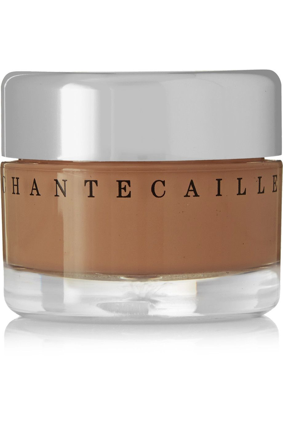 Chantecaille Future Skin Oil Free Gel Foundation For Acne