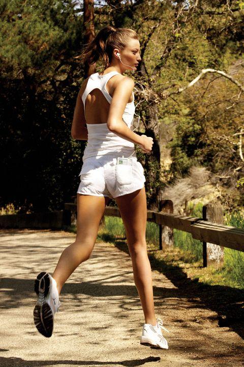 Clothing, Leg, Shoe, Human leg, Sleeveless shirt, Summer, People in nature, Shorts, Sunlight, Beauty,
