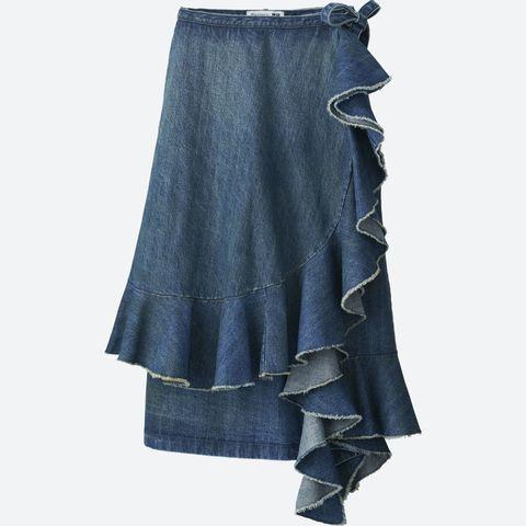 Denim, Clothing, Blue, Jeans, Textile, Fashion, Trousers, Waist, Pocket, Outerwear,