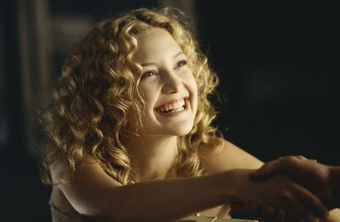 Best Film And Movie Hair - Penny Lane