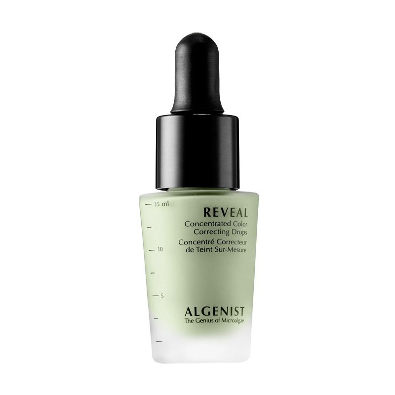 Algenist Reveal Colour Correcting Drops