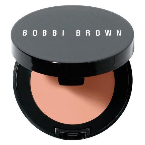 Bobbi Brown Colour Corrector