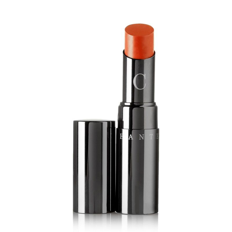 Chantecaille Lip Chic in Mandarin