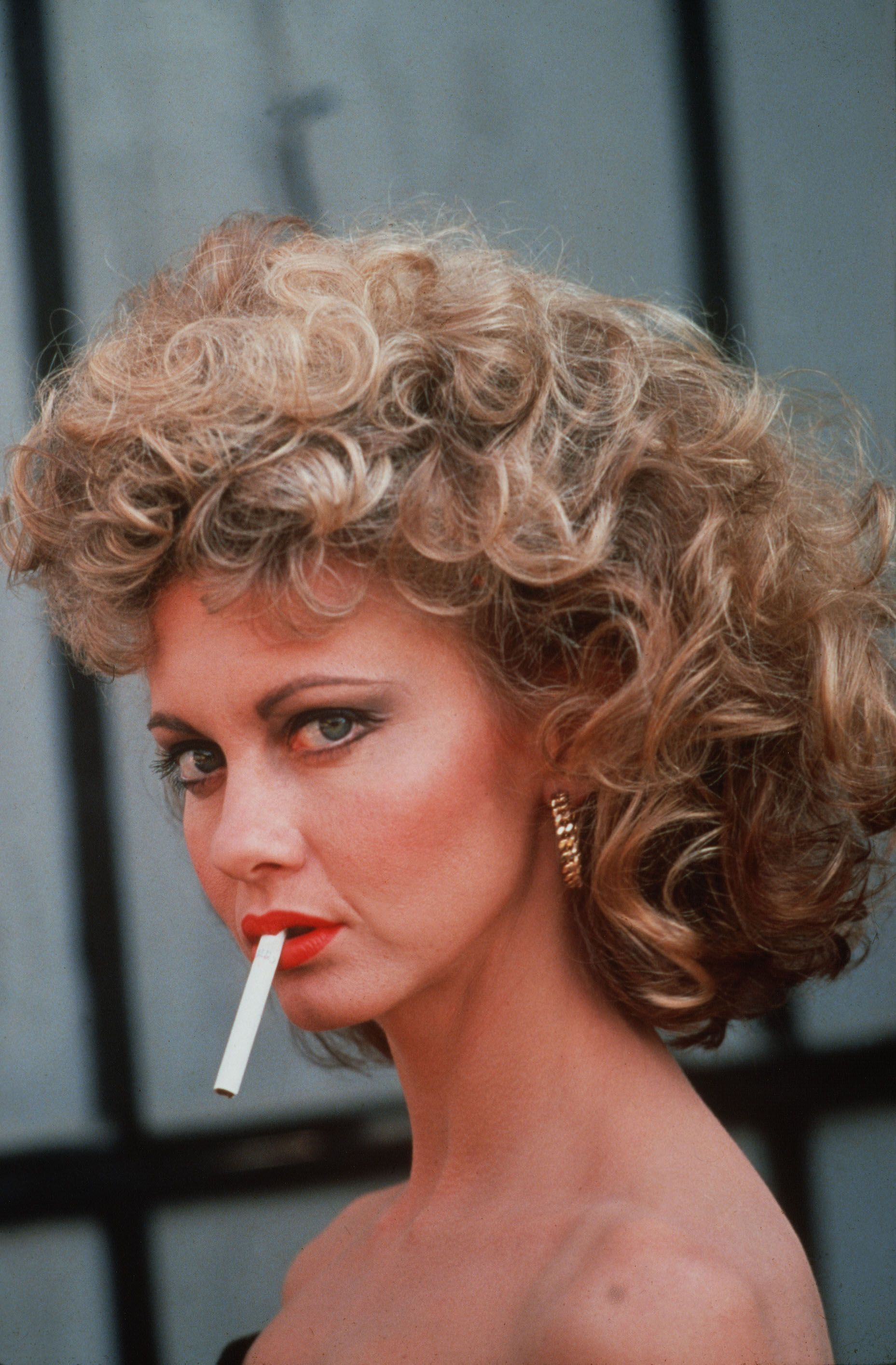 25 Best Movie Hairstyles Of All Time Memorable Hollywood Hair Moments