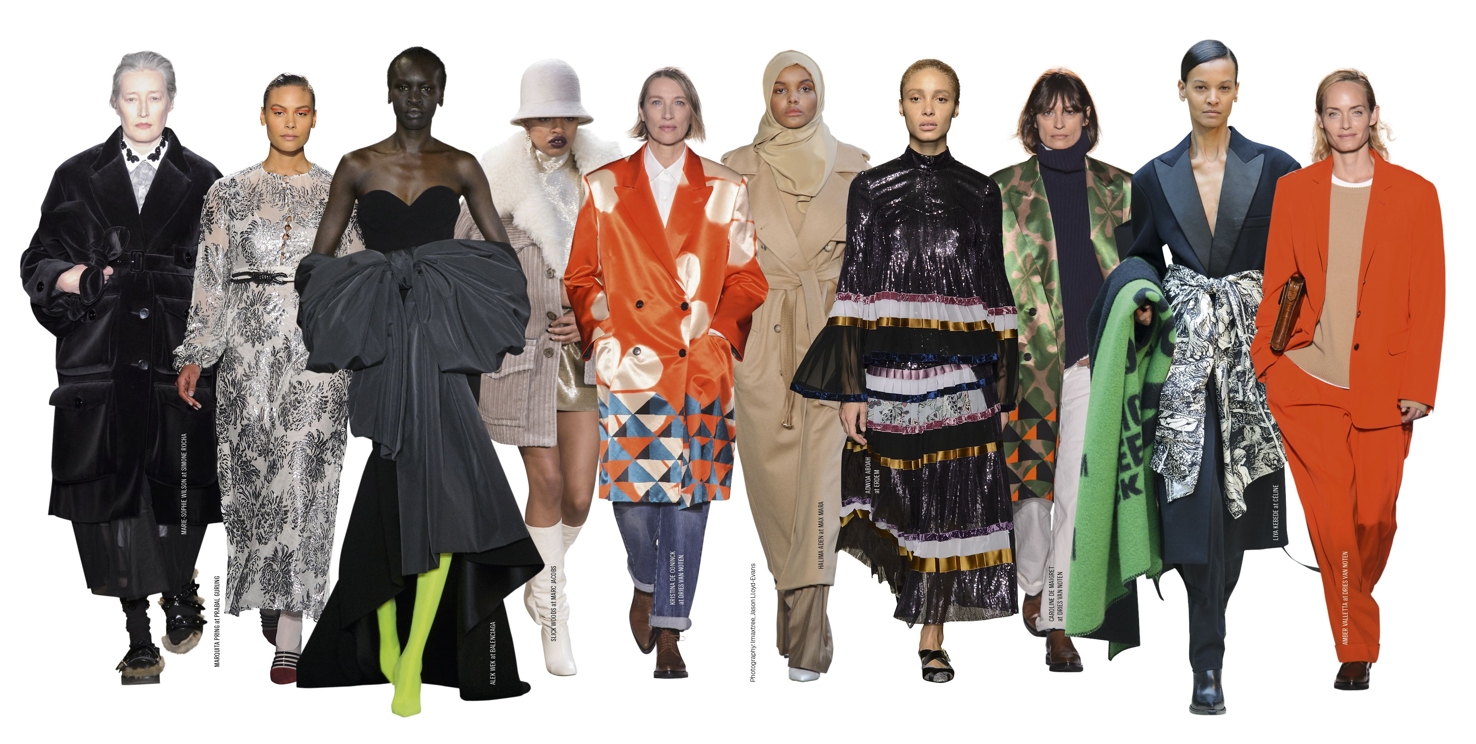 f44d0eef3a9 Is The Fashion World Finally Getting Diversity