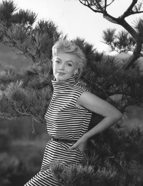 """<p>Some like to foster the rumor that Marilyn called Jackie to inform her that JFK was going to leave Jackie for her. In Christopher Andersen's new book, <em data-redactor-tag=""""em"""" data-verified=""""redactor"""">These Few Precious Days: The Final Year of Jack with Jackie</em>, apparently&nbsp;<a href=""""http://www.cbsnews.com/news/marilyn-monroe-called-jackie-kennedy-about-jfk-affair-book-claims/"""" data-tracking-id=""""recirc-text-link"""">Jackie responded</a>,&nbsp;""""Marilyn, you'll marry Jack, that's great…and you'll move into the White House and you'll assume the responsibilities of first lady, and I'll move out and you'll have all the problems.""""&nbsp;<span class=""""redactor-invisible-space"""" data-verified=""""redactor"""" data-redactor-tag=""""span"""" data-redactor-class=""""redactor-invisible-space""""></span></p>"""