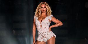 Beyonce | LouisvuittonShop UK