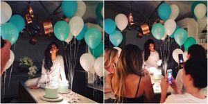 Selena Gomez | ELLE UK