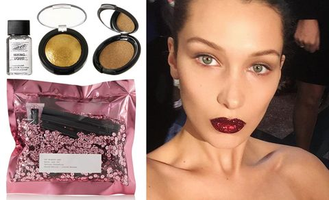 d67c2ddfe0 Pat McGrath Labs Make-Up Launches In The UK - You Can Now Get Your ...