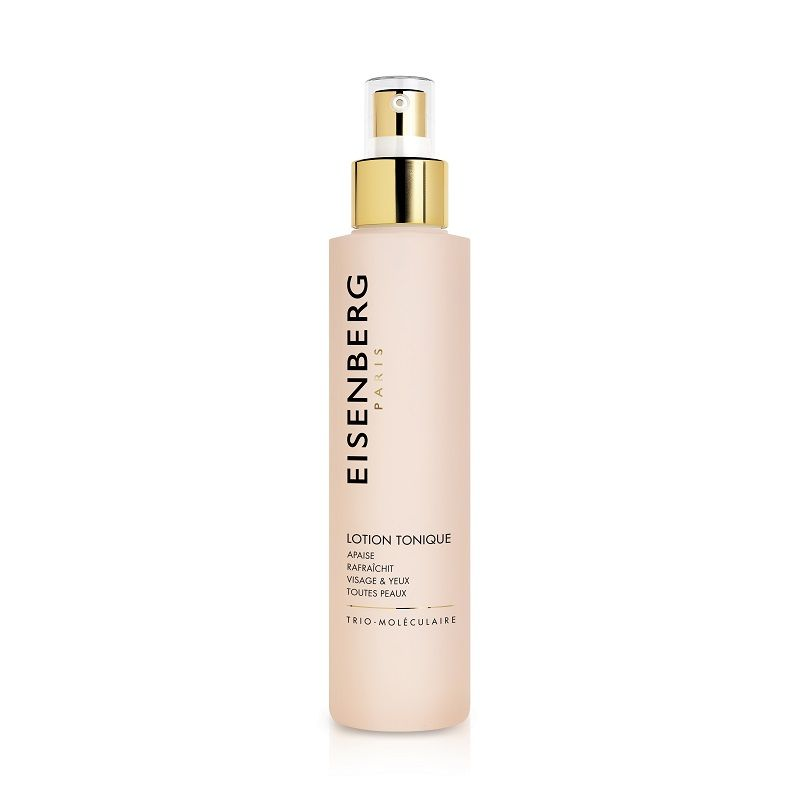EISENBERG Paris Toning Lotion