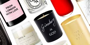 Best scented candles of all time shopping gallery