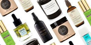 Best Products To Get Rid Of Stress, Anxiety, Bad Moods, Best Calming Products