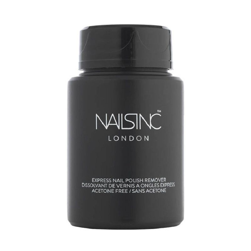 14 Best Nail Polish Removers - Nail Varnish Remover Product Reviews
