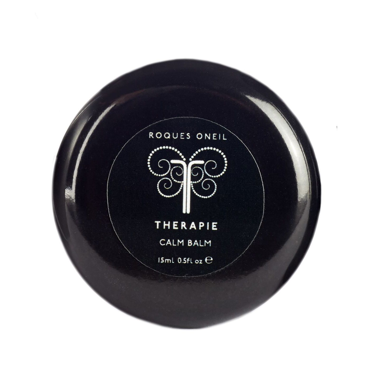 Best Stress Relief Beauty Products