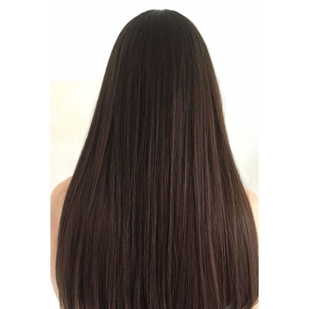 KeraStraight Hair Treatment Review How KeraStraight
