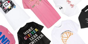 Best slogan tshirts | LouisvuittonShop UK