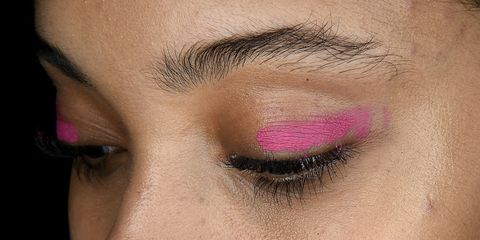 Would You Try Microshading For Permanently Perfect Insta Brows?