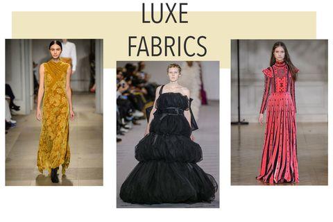 77fa20e3d5907 Victorian Fashion  5 Influences 19th Century Fashion Has On Style Today