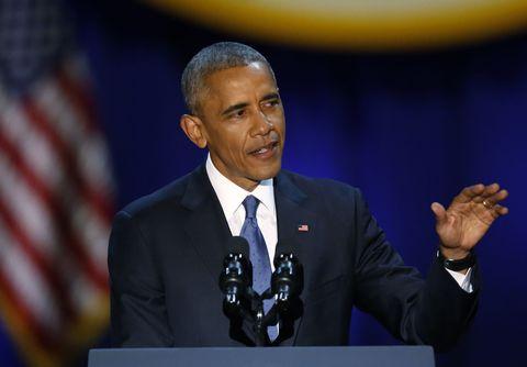 Speech, Spokesperson, Public speaking, Orator, Event, Official, Speaker, Gesture, Businessperson, Job,