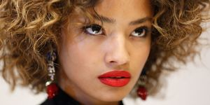 Best Red Lipstick