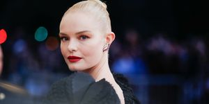 Kate Bosworth Makeup