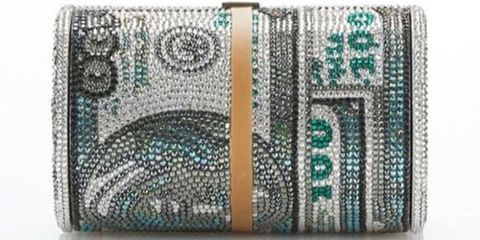 Green, Wallet, Turquoise, Teal, Fashion accessory, Turquoise, Pattern, Rectangle,