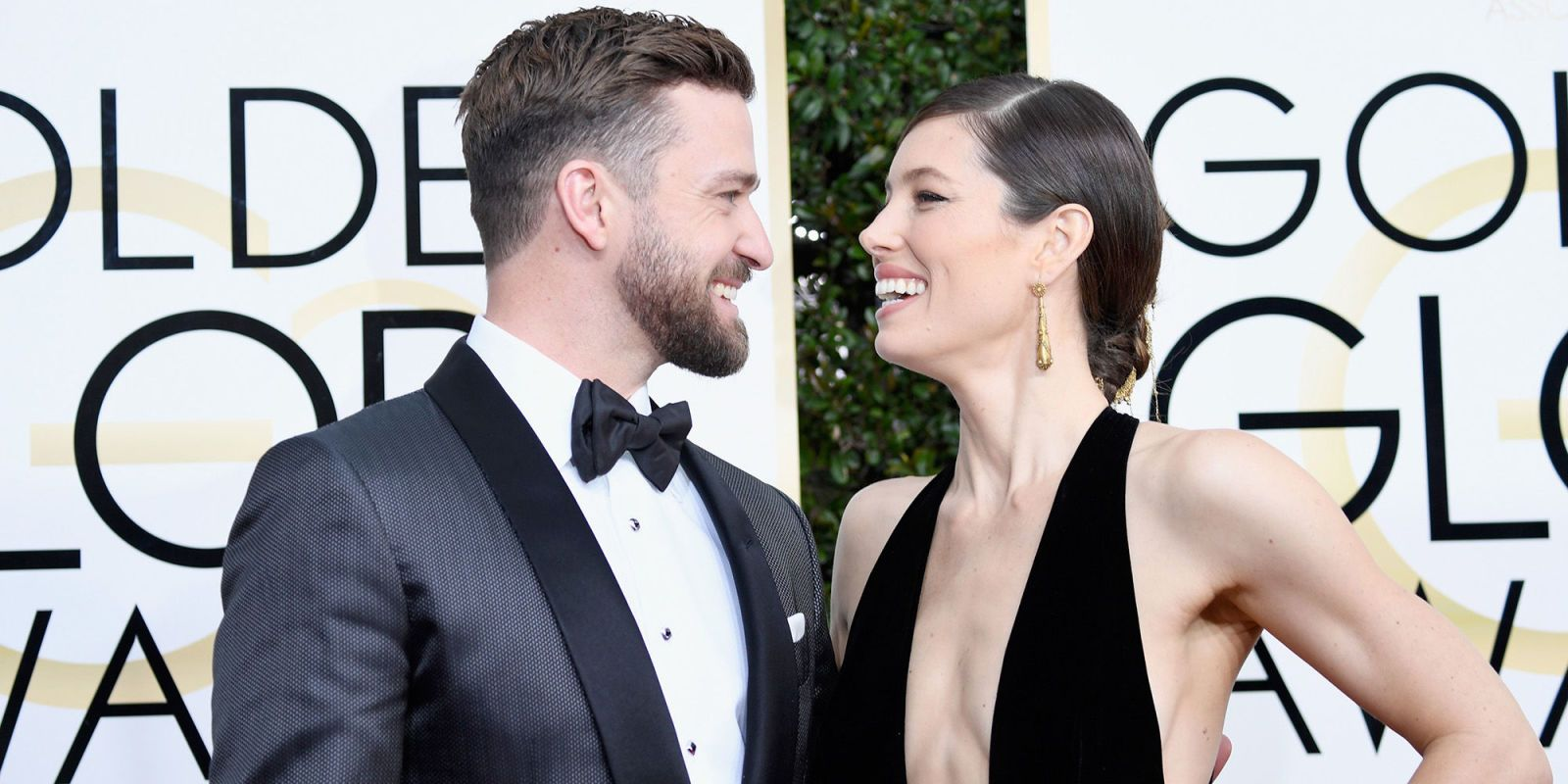 Who was justin timberlake dating in 2019