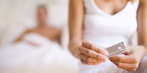 Morning after pill, emergency contraception