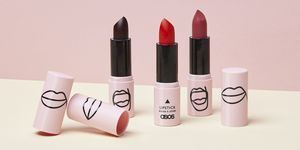 ASOS Make-Up