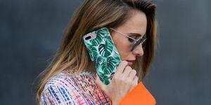 iPhone | ELLE UK