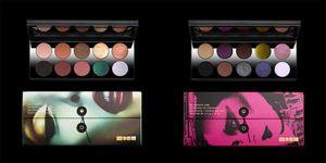 Pat McGrath Labs Eyeshadow Palette