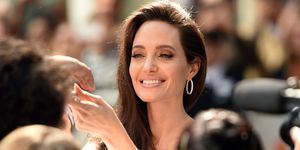 Angelina Jolie best dresses and best outfits