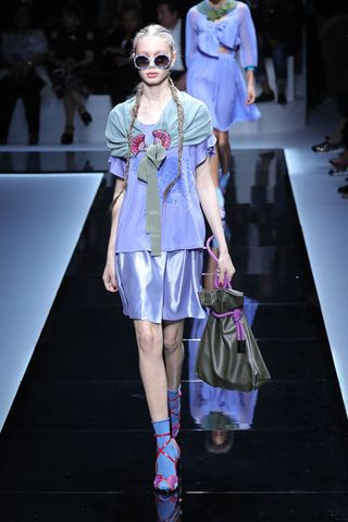 London Fashion Week: Everything You Need To Know