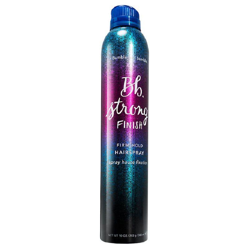 13 Best Hairspray Brands Lightweight And Flexible Hairsprays Reviewed