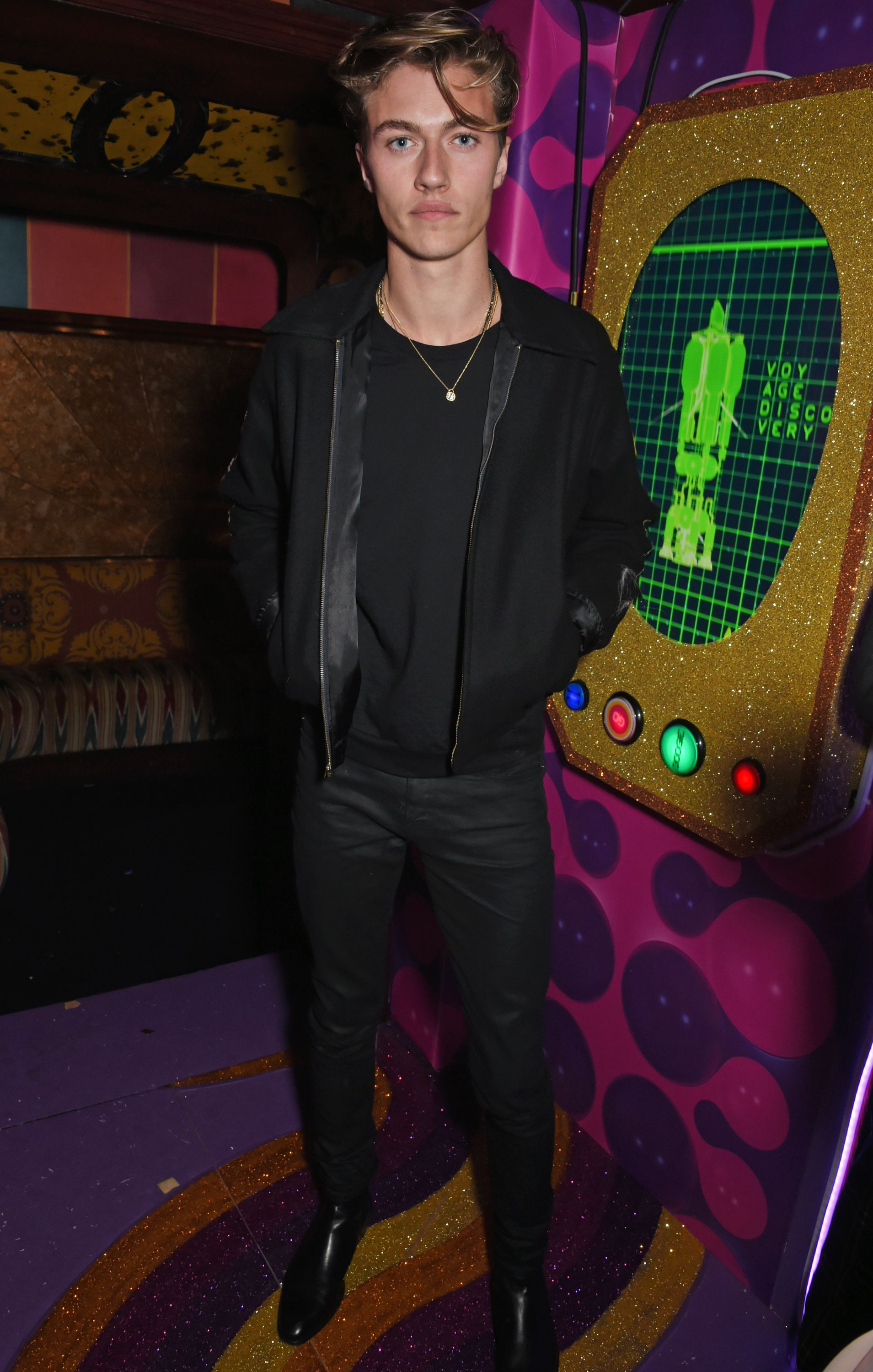 London Fashion Week SS18: The Hottest After Parties Of The