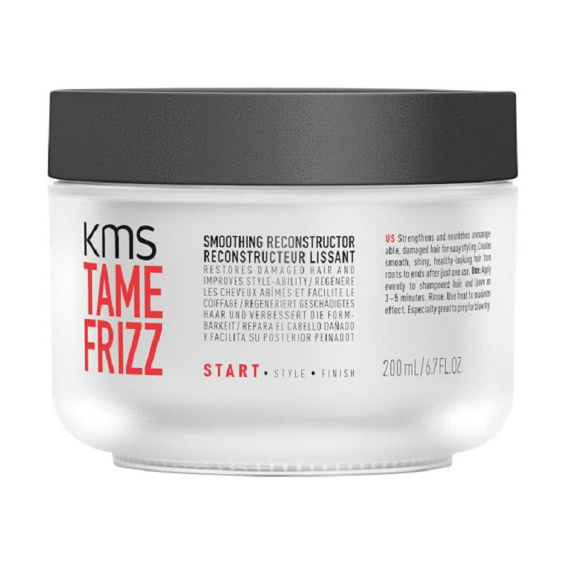 14 Best Hair Mask Brands - Top Hair Masks for Dry, Frizzy, or